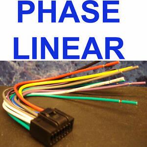 Jensen Uv10 Wiring Harness Diagram Phase Linear Series UV10 ... on jensen vm9212 wiring-diagram, jensen uv8 wiring-diagram, jensen vm9312 wiring-diagram, jensen vm9412 wiring-diagram,
