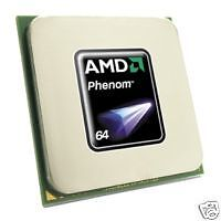 PHENOM-II-B93-X4-PROCESSOR-SOCKET-AM3-QUAD-CORE-CPU