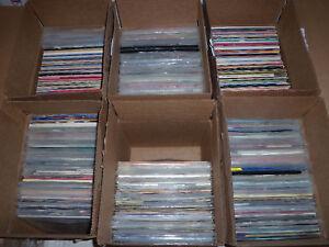PICK 2 LASERDISCS FROM LIST OF 600 LOT COLLECTION RARE in DVDs & Movies, Laserdiscs | eBay
