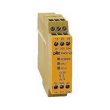 pilz pnoz x3 wiring examples pilz image wiring diagram pilz safety relay pilz pnoz x3 safety relay 90 34 safety synonyms on pilz pnoz x3