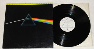 PINK-FLOYD-Dark-Side-Of-The-Moon-MFSL-Vinyl-LP-1979-RARE