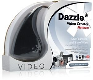 PINNACLE-DAZZLE-VIDEO-CREATOR-PLATINUM-PC-STUDIO-14