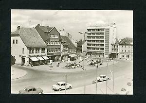 PK-Muehlhausen-Wilhelm-Pieck-Platz-K-43