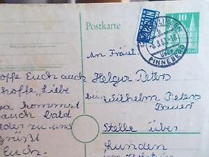 PK-Rellingen-ueber-Pinneberg-5-3-1953-mit-Notopfer-Berlin