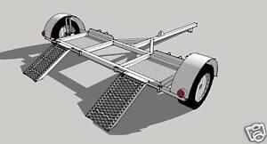 Habiter dans une caravane sur terrain durant la construction (5