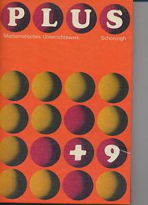 PLUS-9-Mathematisches-Unterrichtswerk