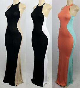 plus size dresses burgundy