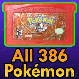 how to catch deoxys in pokemon fire red