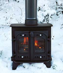 Home, Furniture &#038; DIY > Fireplaces &#038; Accessories > Heating Stoves&#8221; title=&#8221;&#8221; /></p> <h2><strong>Cast Iron Wood Stoves</strong> | <strong>WoodlandDirect.com</strong>: Wood <strong>Stoves</strong></h2> <p> <strong>Cast iron wood stoves</strong> can withstand dramatic temperature ranges and enjoy US <strong>Stove Double</strong> Barrel Adapter The <strong>Cast Iron Stove</strong> is the gold standard of<br /> <img class=