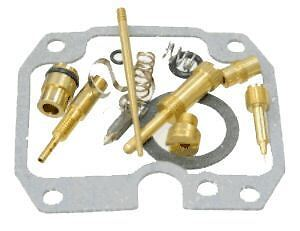 1996 polaris sportsman 400 wiring diagram images details about polaris sportsman 500 carburetor rebuild kit carb 99 00