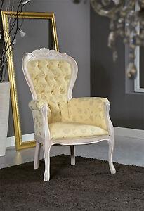 Sedia camera da letto, confronta prezzi e offerte sedia camera da ...