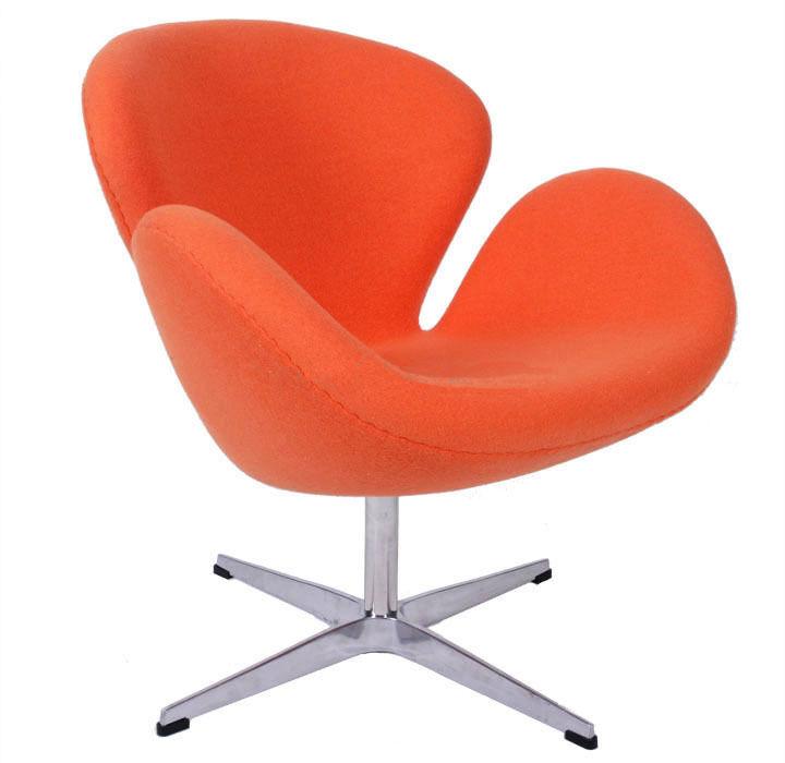 Poltrona sgabello design tessuto bar sedie ristorante for Poltrona design ebay