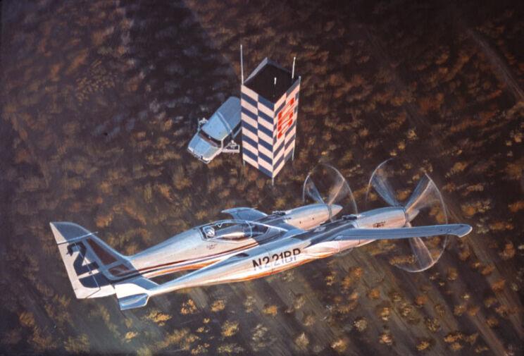 P-51 MUSTANG RANCH HAT LAPEL PIN UP NOSE ART RENO AIR US ARMY AIR FORCE RACE WOW