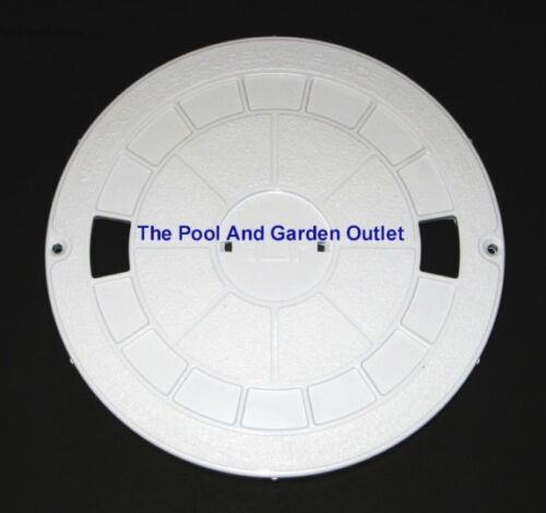Heavy Duty Pool Deck Lid Skimmer Cover For American