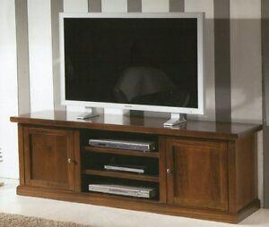 Ebay - Porta televisore classico ...