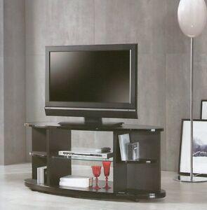 ... PORTA TV PLASMA TELEVISORE TELEVISORI SOGGIORNO LCD LED MOBILE MOBILI