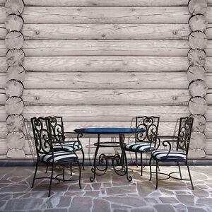 poster wandbild tapeten fototapete bretter holz braun bohle poster 3fx2213p4 ebay. Black Bedroom Furniture Sets. Home Design Ideas