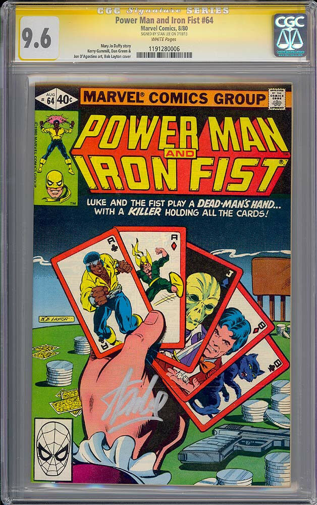 https://i.ebayimg.com/t/POWER-MAN-IRON-FIST-64-CGC-9-8-SS-STAN-LEE-WHITE-1-OF-1-CGC-1191280006-/00/s/MTAwMFg2Mjg=/z/utsAAMXQlgtSyxRY/$_57.JPG