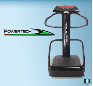 Vibration plate for weight loss / Chandler az outlets