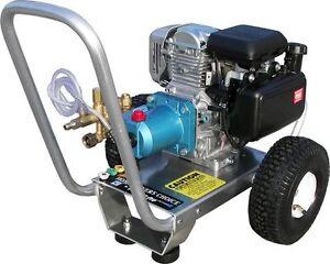 Pressure Washer Cat Pump Pressure Washer Suppliers