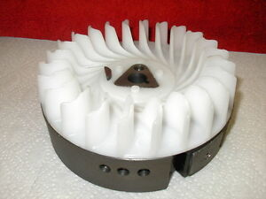 Predator 212 CC OHV Horizontal Shaft Gas Engine Parts Flywheel Fan and