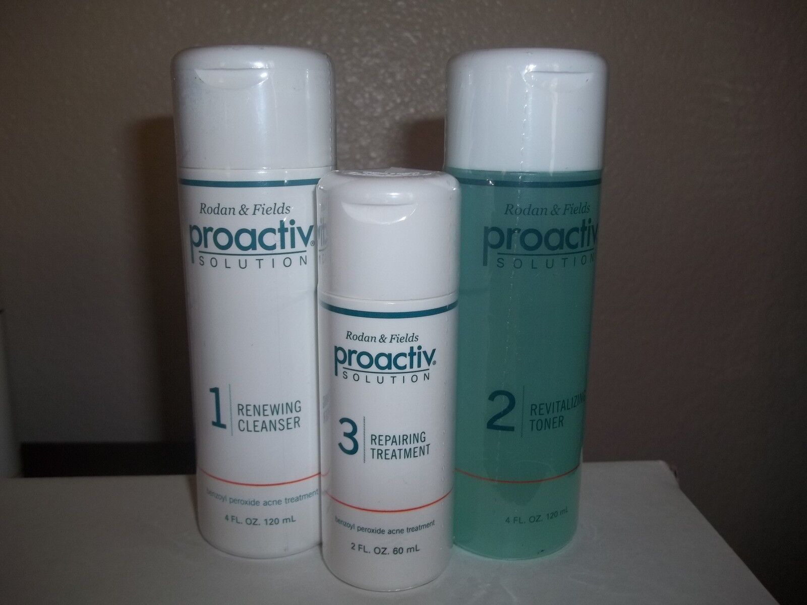 Proactiv is a well-known, celebrity endorsed acne treatment system, but it is not our top pick. At the time of this writing 6, people cast their votes for Proactiv at a well-known acne forum. Out of these thousands of Proactiv reviews it scored an overall rating of /5.