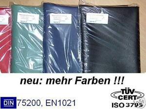 PROFI-SITZBANKBEZUG-mit-Anleitung-Sitzbank-Bezug-div-Farben-neu