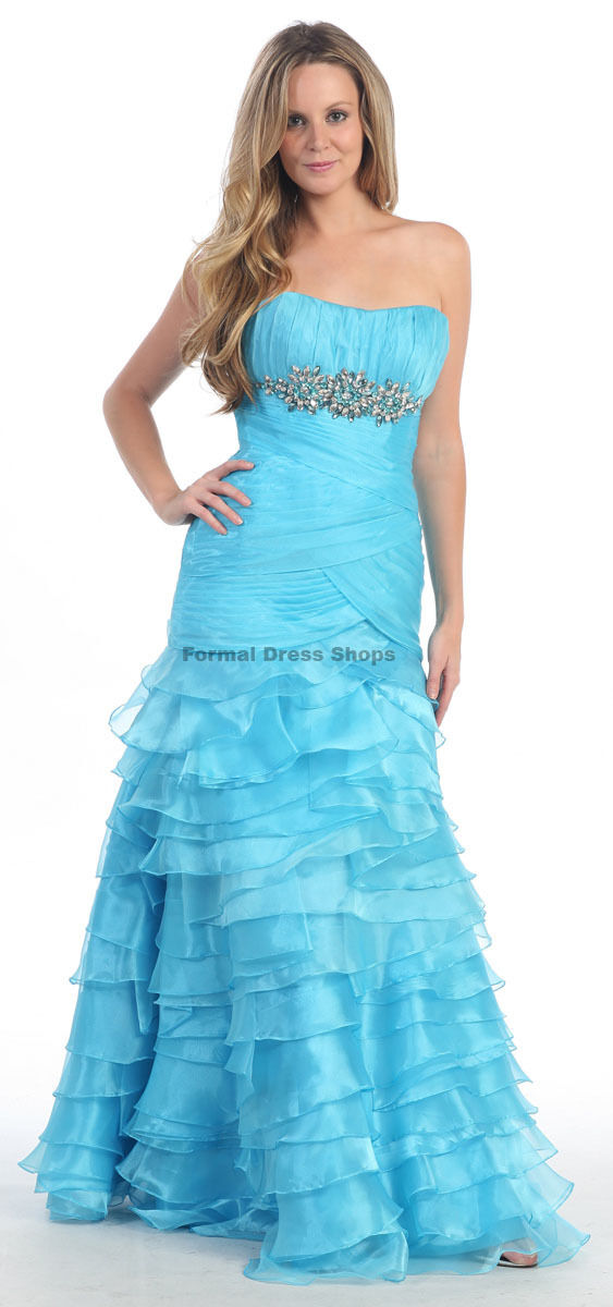 Cheap Plus Size Military Ball Dresses - Plus Size Prom Dresses