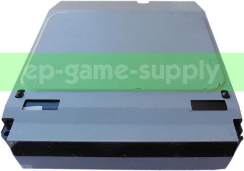 PS3 Blu-Ray Drive KEM-400AAA KES-400AAA KES-400A 20GB 40GB 60GB 80GB New Laser in Consumer Electronics, Gadgets & Other Electronics, Other | eBay