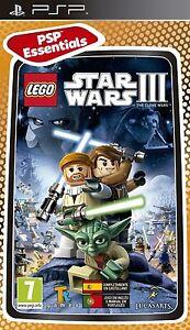 star wars the clone wars lego spiele