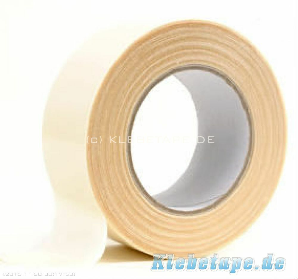 pvc flooring tape 25m x 50mm tear resistant cotton fabric. Black Bedroom Furniture Sets. Home Design Ideas