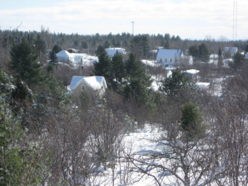 Paavola Franklin Twp Hancock Houghton County Michigan Land 4 Lots 50x100 View in Real Estate, Land | eBay