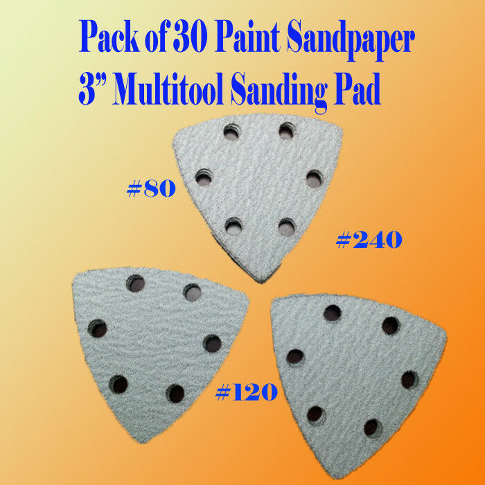 how to use wet sandpaper