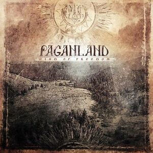 Paganland-Wind-Of-Freedom-CD-NEU