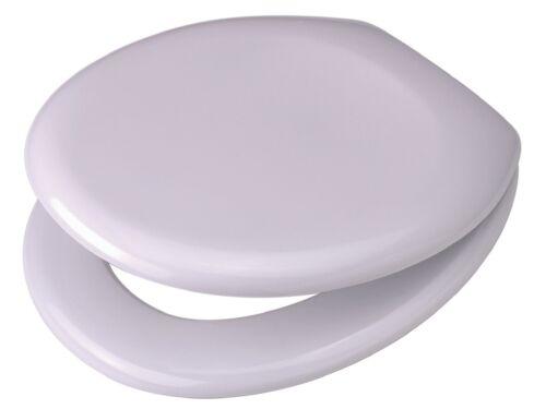 pagette toilettensitz toilettendeckel fun cardiff wc sitz weiss beige manhatten ebay. Black Bedroom Furniture Sets. Home Design Ideas