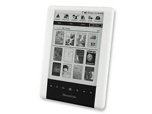 PanDigital Novel Personal eReader U.S. 2...
