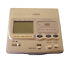 Panasonic SJ-MR200 Personal MiniDisc Player