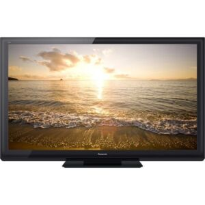"Panasonic Viera TC-P65ST30 65"" Full 3D 1..."
