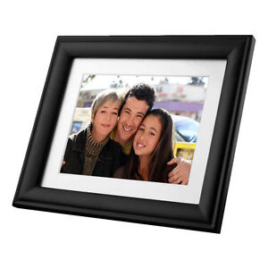 Pandigital-PanTouch-7-TouchScreen-Digital-Picture-Frame-MP3-Bluetooth-Ready