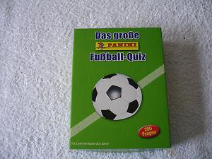 fussball fragen quiz