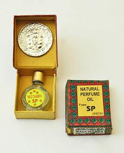 Parfuemoel-NAG-CHAMPA-Indien-Hippie