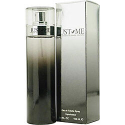 Paris Hilton Just Me 3.4oz Men's Eau de ...