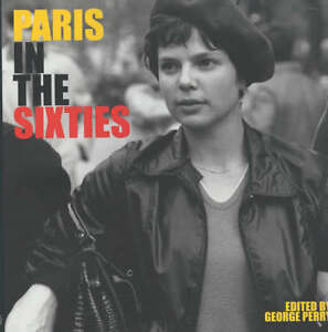 Paris-in-the-Sixties-by-Anova-Books-Hardback-2001