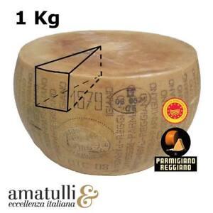 Parmigiano-Reggiano-D-O-P-1-Kg-Stueck-1000g-24-Monate