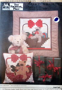 Quilt patterns, wall quilts, bed quilts & more quilting