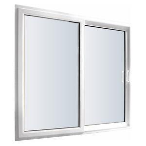 door frame frame patio door