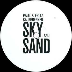 Paul-Fritz-Kalkbrenner-Sky-And-Sand-Berlin-Calling