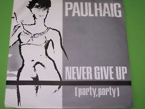Paul-Haig-Never-give-Up-Heartache-1983-UK-7
