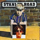 Paul Weller - Stanley Road [Rarities Edi...