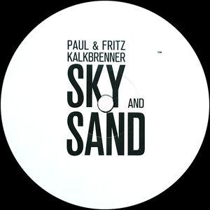 Paul-amp-Fritz-Kalkbrenner-Sky-And-Sand-Berlin-Calling